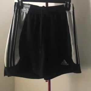 Adidas Women's Clima365 Classic Drawrstring Shorts